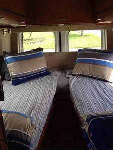 2014 Winnebago Era 70a  Photos  Details  Brochure  Floorplan
