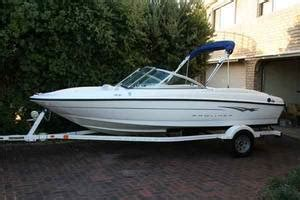 Bayliner Boats For Sale Perth by Bayliner 175 2009 Perth Australia Free Classifieds