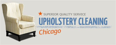 Chicago Upholstery Cleaning by Upholstery Cleaning Chicago