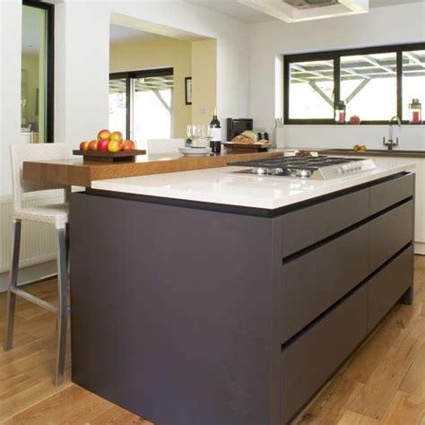 island units for kitchens new home interior design kitchen islands 10 ideas