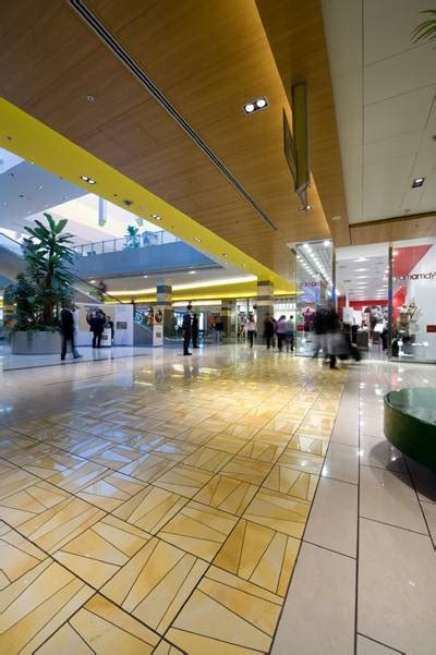 Centro Commerciale Porta Roma by Porta Di Roma Shopping Center Italy Fiandre
