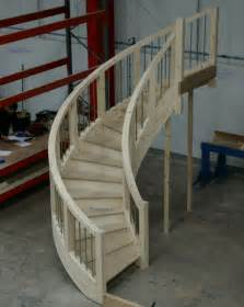 Harmonious Curved Staircase Plans by Stairplan C Staircase Feature Geometric Circular Staircase