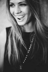 Beautiful smile, Smile and Remedies on Pinterest