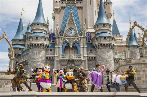 Images Of Disney World Walt Disney World Price How Much Will It Actually Cost