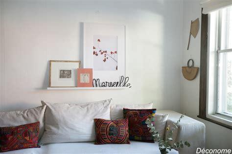 pose d une chambre pour chimio decoration chambre cimaise 185436 gt gt emihem com la