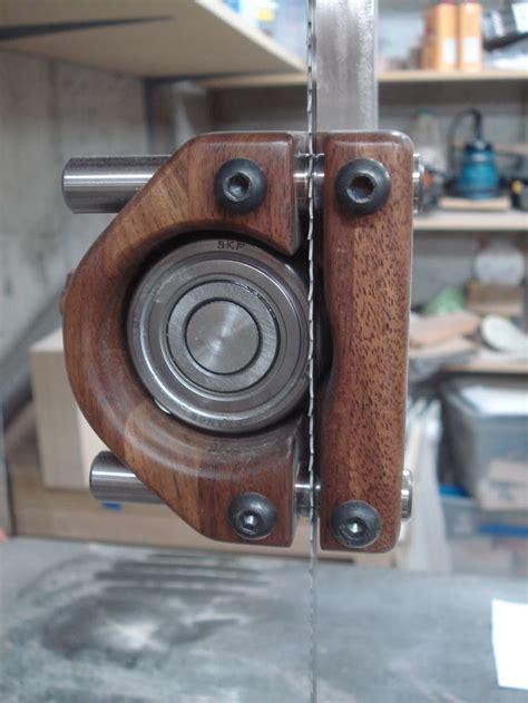 guia  hoja de sierra sinfin herramientas de
