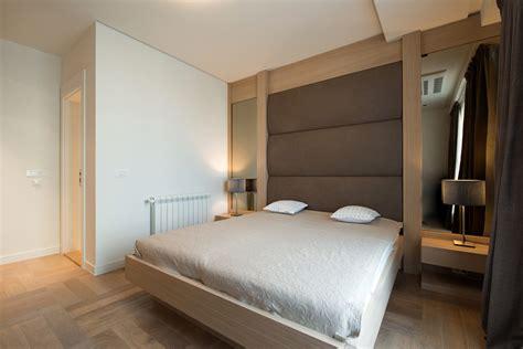 slaapkamer inrichten hout landelijke slaapkamer idee 235 n inspiratie