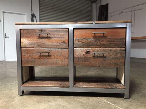 industrial furniture designs heavy duty wall mounted shelving framed bathroom vanity mirrors