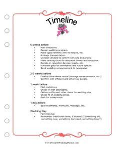 bridesmaid luncheon 1000 ideas about wedding timeline planner on