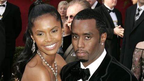 actress kim porter death actress kim porter s cause of death under additional