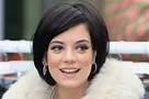 Top 10 British Female Singers of the 21st Century ...