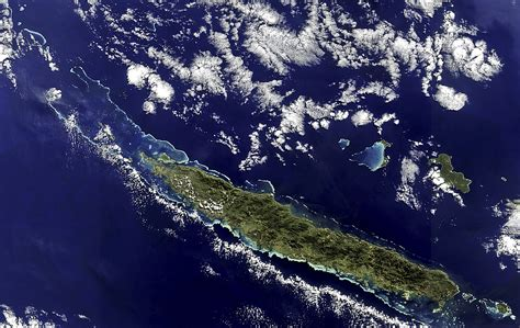 Space In Images 2013 02 New Caledonia