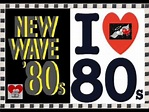 BEST NEW WAVE 80'S (disco) - YouTube
