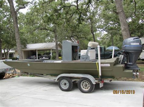 Aluminum Boats With Tunnel Hull by Alweld Tunnel Hull For Sale