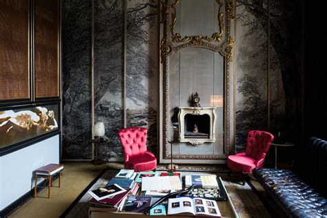 most beautiful home interiors in the interior design 20 images of italy 39 s most