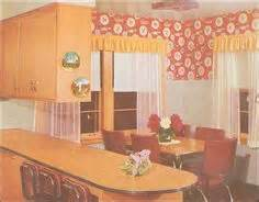 kitchen cabinet to go the world s catalog of ideas 5829