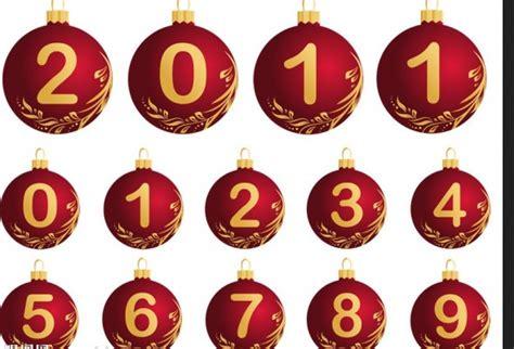 chiffre 7 porte bonheur la symbolique des chiffres en chine marketing chine marketing chine