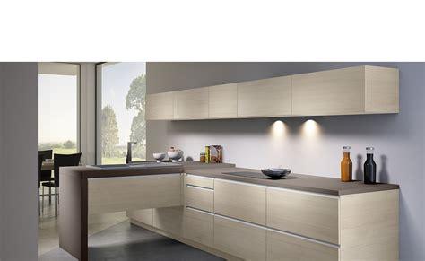 cuisine magnolia schmidt cocinas schmidt catálogo 2015