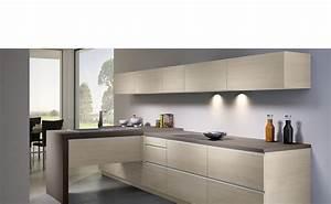 Cuisine S Montpellier : cuisine cuisine schmidt arcos wood cuisine cuisines ~ Melissatoandfro.com Idées de Décoration