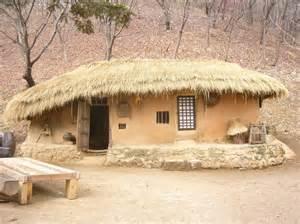 Build A House Hyakusho House
