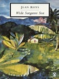 Wide Sargasso Sea by Jean Rhys (1999, UK-B Format ...