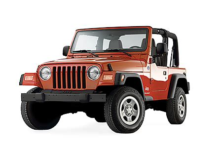 safari jeep png index of images
