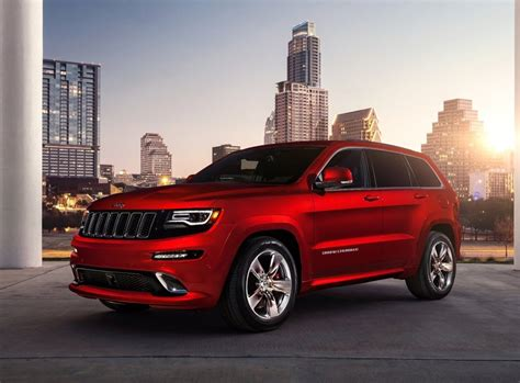 car wallpaper  car wallpaper jeep grand cherokee