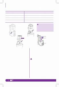 Page 14 Of Shark Vacuum Cleaner Nv356e User Guide