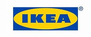 Ikea Matratze Zurückgeben : ikea gutschein 20 rabatt m rz 2018 ~ Buech-reservation.com Haus und Dekorationen