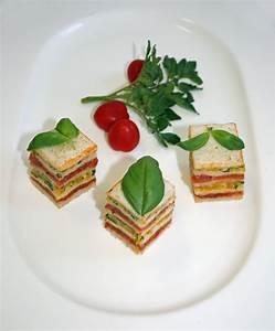 Petit Fours Hochzeit : fingerfood hochzeit partyservice fr hlich catering fr hlich sushi canapes canap s canapees ~ Orissabook.com Haus und Dekorationen