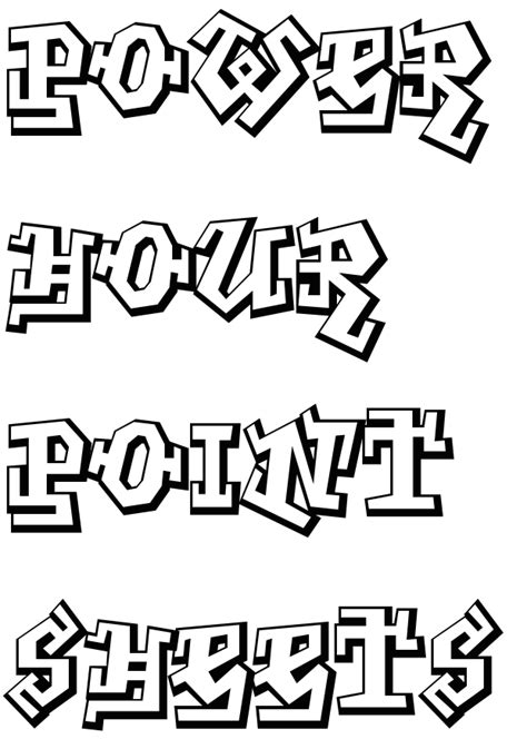 caligraphy creator clipart images gallery