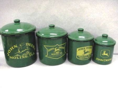 deere kitchen canisters 17 best images about deer on removable