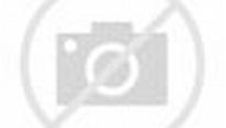 Strong Santa Ana Winds Hitting California - WeatherNation