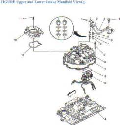 similiar 1991 s10 engine diagram keywords diagram moreover 1993 chevy s10 2 8 v6 engine diagram on chevy blazer