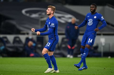 Carabao Cup: Mason Mount misses spot-kick as Tottenham ...