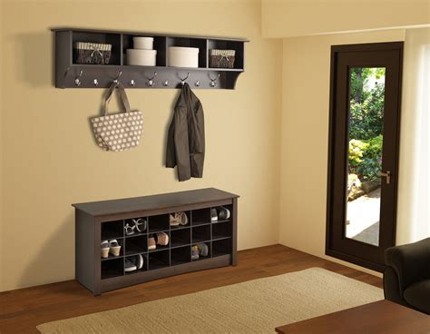 55 Entryway Shoe Storage Ideas  Keribrownhomes. Backsplash Ideas With White Cabinets. Modern Dish Rack. Clothes Armoire. Cool Bunk Beds For Teenagers. Bedford Home Furnishings. Driveway Entrance. Bubble Mirror. Contemporary Christmas Tree