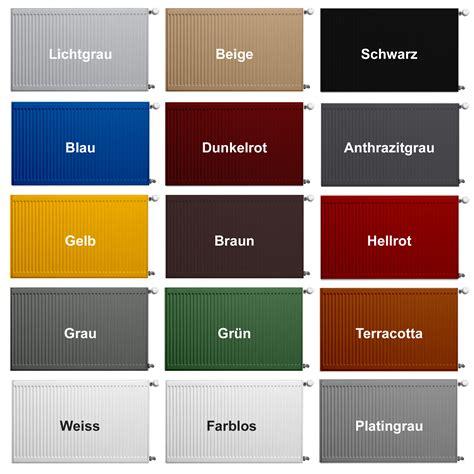 Aus Grau Wird Bunt Betonpflaster Lasieren by Heizk 246 Rperlack Farbig Heizk 246 Rper Lackieren Heizk 246 Rperfarbe
