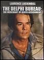 The Delphi Bureau (TV Series) (1972) - FilmAffinity