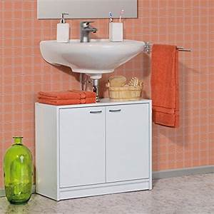 Waschtisch Weiß Holz : waschtische von galdem und andere tische f r badezimmer online kaufen bei m bel garten ~ Sanjose-hotels-ca.com Haus und Dekorationen