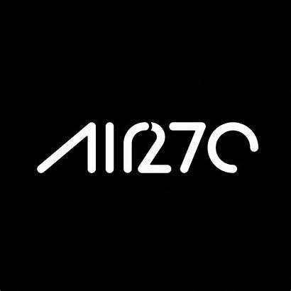 270 Nike Air Max React Tendril Animation