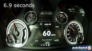 2007 Dodge Ram 1500 57 Hemi Specs