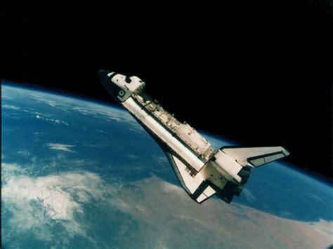 lo space shuttle va  pensione tecnics