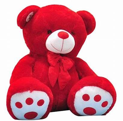 Bear Plush Toy Teddy Soft Custom Giant