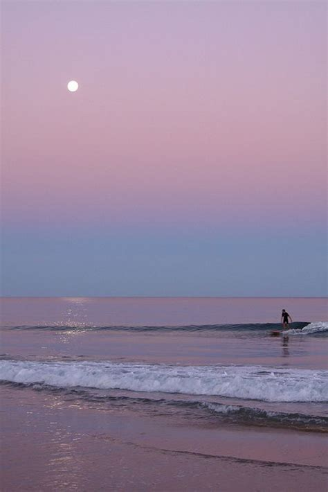 photography tumblr cool beautiful summer sky awesome surf