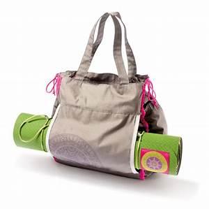 8 idees cadeaux pour la fete des meres With sac tapis yoga