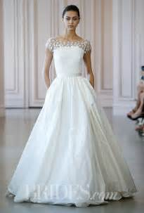 amsale bridal 39 s wedding world