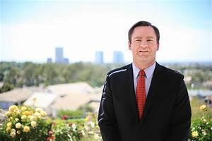 Newport Beach Local News Mayor Pro Tem Discusses City ...