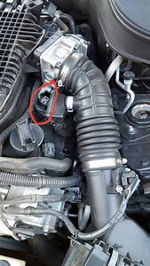 Coolant Leak   Where U0026 39 S This Location