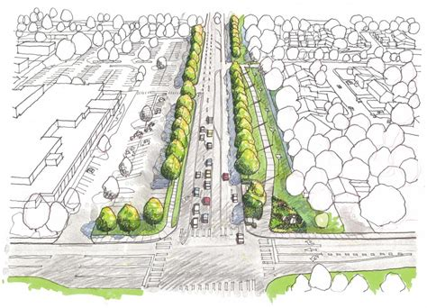 landscape architecture concept concept diagram landscape architecture choice image how to guide and refrence