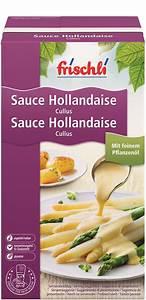 Sauce Hollandaise Nährwerte : frischli sauce hollandaise cullus ~ Markanthonyermac.com Haus und Dekorationen